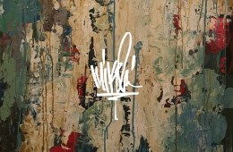 Mike Shinoda - Post Traumatic Reaction | Reactions | LIVING LIFE FEARLESS