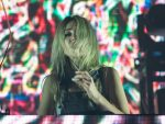 Alison Wonderland : Echostage   Photos   LIVING LIFE FEARLESS