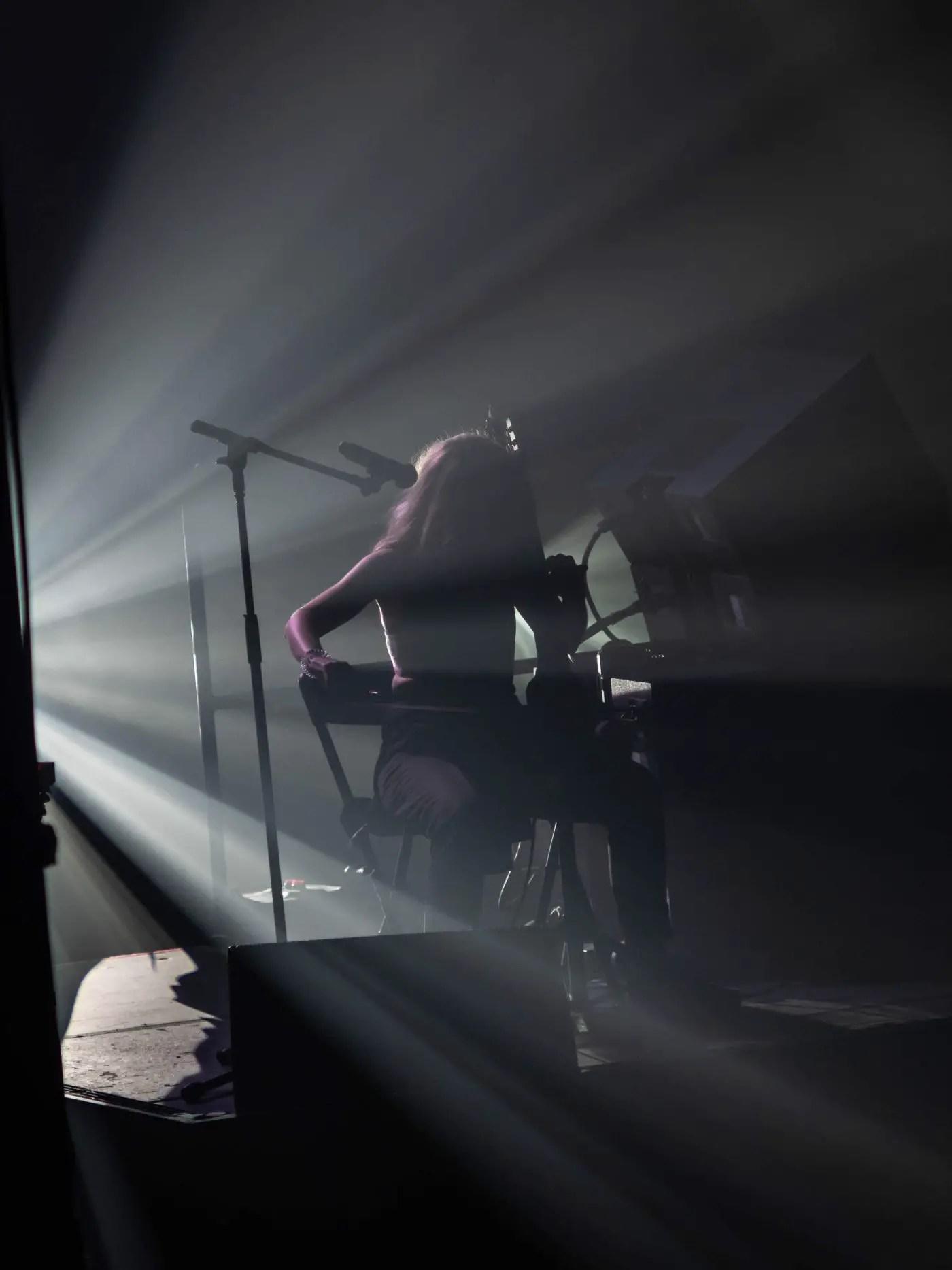 Alison Wonderland : Echostage | Photos | LIVING LIFE FEARLESS