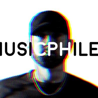 Nicki Minaj goes self-destructive while Eminem goes 'Kamikaze' on hip-hop | Musicphiles | Podcasts | LIVING LIFE FEARLESS