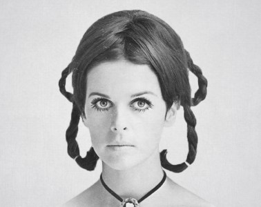 Claudine Longet and All Her Shades of Grey | Features | LIVING LIFE FEARLESS