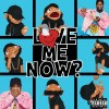 Tory Lanez - LoVE me NOw   Reactions   LIVING LIFE FEARLESS