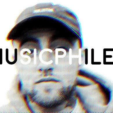The good and bad changes coming to Spotify and YouTube and dealing with depression in hip-hop | Musicphiles | Podcasts | LIVING LIFE FEARLESS
