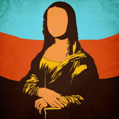 Apollo Brown & Joell Ortiz - Mona Lisa | Reactions | LIVING LIFE FEARLESS