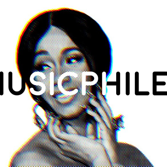 Grammys 2019: Snubs, surprises, and our predictions   Podcasts   Musicphiles   LIVING LIFE FEARLESS