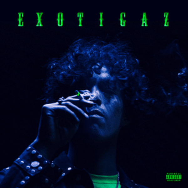 A.CHAL - EXOTIGAZ | Reactions | LIVING LIFE FEARLESS