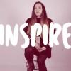 INSPIRE ft. annaliisa ariosa-benston | Features | Shorts | LIVING LIFE FEARLESS