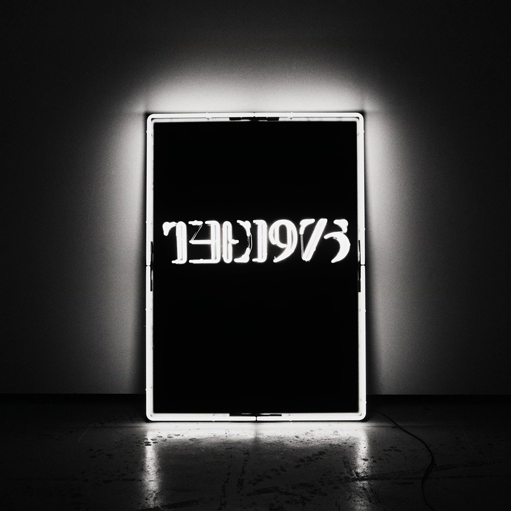 """An Isolated Track, a Whole Album: The 1975's """"The 1975"""" 