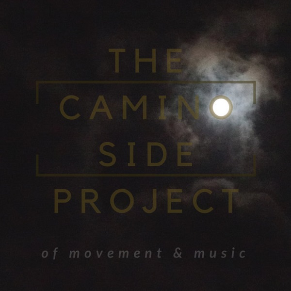 The Camino Side Project - of movement & music | Reactions | LIVING LIFE FEARLESS