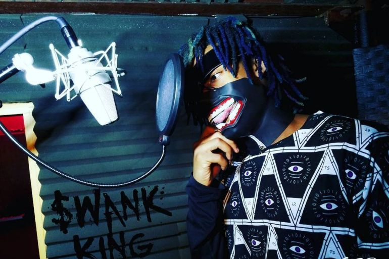 Nerdcore: East Asian Influences Breed New Stomping Ground for Underground Rappers   Features   LIVING LIFE FEARLESS