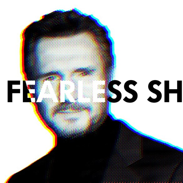 "The trash halftime show, the Liam Neeson fallout, and the idea of ""That movie could never be made today"" 