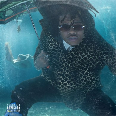Gunna - Drip or Drown 2 | Reactions | LIVING LIFE FEARLESS