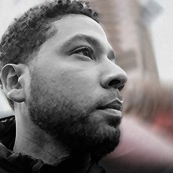 Myths And Misunderstandings of the Jussie Smollett Case   Features   LIVING LIFE FEARLESS