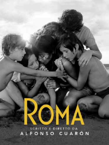 Roma   Reactions   LIVING LIFE FEARLESS