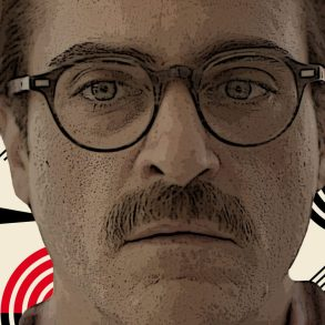 'Her': Spike Jonze's Vision of a Post-Capitalist Future | Features | LIVING LIFE FEARLESS