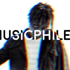 Juice WRLD's debut, Ariana Grande giving up 90% of her royalties, and defining greatness in music | Podcasts | Musicphiles | LIVING LIFE FEARLESS