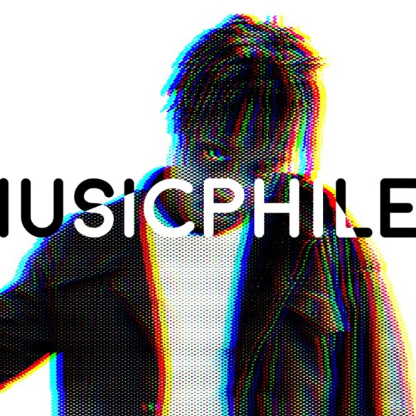 Juice WRLD's debut, Ariana Grande giving up 90% of her royalties, and defining greatness in music   Podcasts   Musicphiles   LIVING LIFE FEARLESS