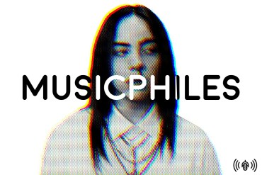 Billie Eilish's much talked about debut, the Cardi B controversy, and Jay-Z's 'Blueprint' now a national treasure | Podcasts | Musicphiles | LIVING LIFE FEARLESS