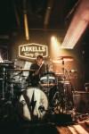 Arkells : U Street Music Hall   Photos   LIVING LIFE FEARLESS