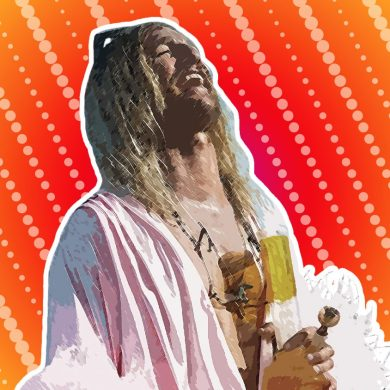 Why Harmony Korine's 'The Beach Bum' May be the Defining Movie of the Trump Era | Features | LIVING LIFE FEARLESS
