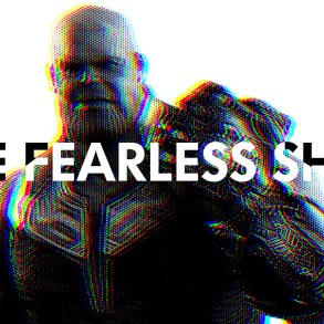 Spoilercasting 'Avengers: Endgame', the Notre Dame fire, and much more | Podcasts | The Fearless Show | LIVING LIFE FEARLESS
