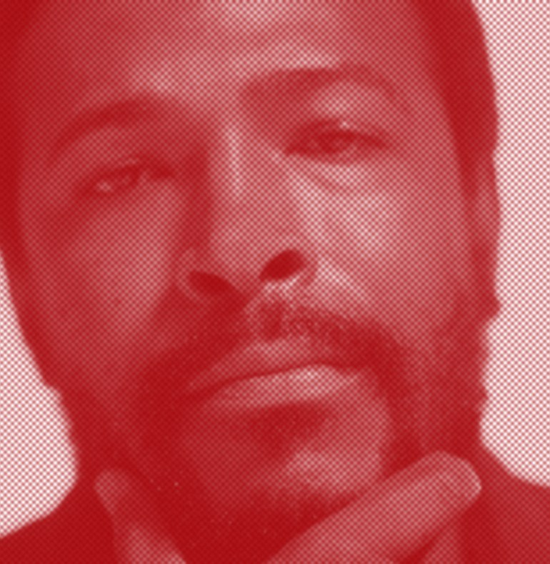 Marvin Gaye's New Album Is the Music We Need for Troubled Times | Opinions | LIVING LIFE FEARLESS