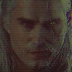 Why 'The Witcher' is Perfectly Primed for a Small Screen Adaptation   Opinions   LIVING LIFE FEARLESS