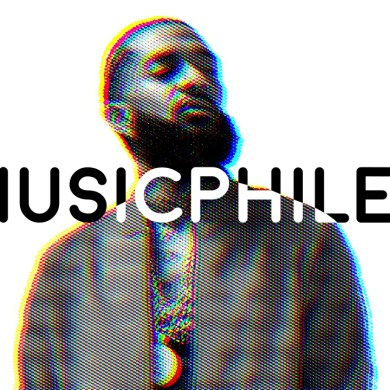 The Marathon Continues: Long Live Nipsey Hussle | Musicphiles | Podcasts | LIVING LIFE FEARLESS