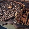 For 'Game of Thrones,' a new season means a new, iconic title sequence | News | LIVING LIFE FEARLESS