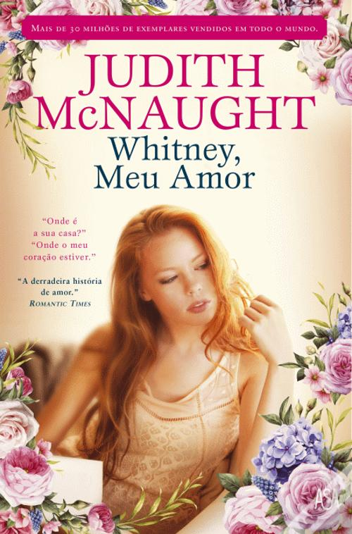 The Curious Disappearance of Judith McNaught: What Happened to 'The Sweetest Thing'? | Features | LIVING LIFE FEARLESS