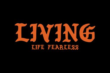 10 for 10!! | Blog | LIVING LIFE FEARLESS