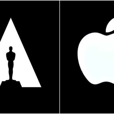Apple, in its next phase of content ambitions, plans to chase Oscars | News | LIVING LIFE FEARLESS