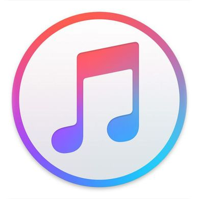 Say goodbye to iTunes - New Apple marketplaces to replace the legacy platform | News | LIVING LIFE FEARLESS