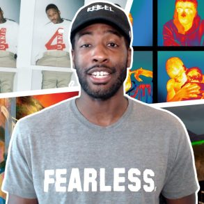 Let's Talk Music: P!nk, YG, Injury Reserve, Lucky Daye, and more | Opinions | LIVING LIFE FEARLESS