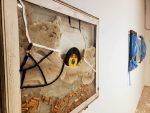 """Justin Sterling: """"Broken Windows""""   The Olympia Project   Photos   LIVING LIFE FEARLESS"""