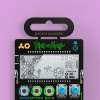 Ahead of its new season, you can get your own 'Rick and Morty' Pocket Synthesizers | News | LIVING LIFE FEARLESS