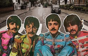 After 'Yesterday': Six More Beatles Movies We'd Like To See | Features | LIVING LIFE FEARLESS