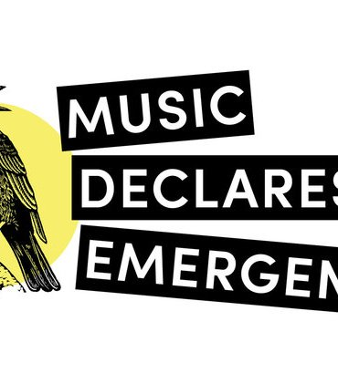 Radiohead top the list of a UK music industry coalition that wants to fight climate change   News   LIVING LIFE FEARLESS