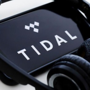 Jay Z owned streaming service, TIDAL, is set to sue Norway | News | LIVING LIFE FEARLESS