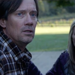 Here's a first look at 'The Reliant', the Kevin Sorbo-led Trump-era 'Red Dawn' | News | LIVING LIFE FEARLESS