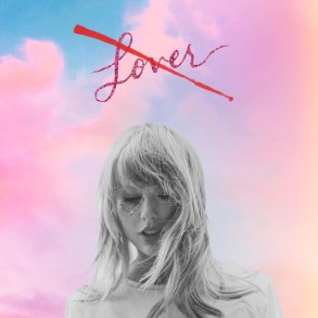 No, We Don't Care About Taylor Swift | Opinions | LIVING LIFE FEARLESS