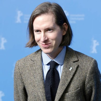The latest entry into the Wes Anderson cineverse has just been announced | News | LIVING LIFE FEARLESS