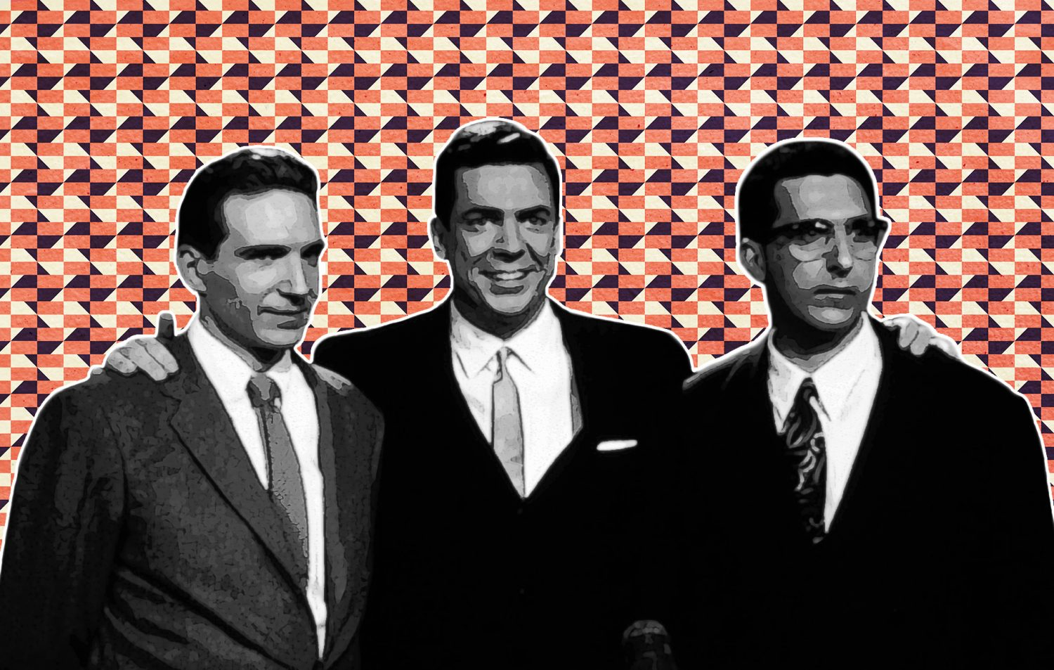 """""""They Just Wanted To Watch The Money"""": 'Quiz Show' at 25 