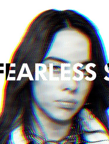 What's our top 25 albums of 2019?   Podcasts   The Fearless Show   LIVING LIFE FEARLESS