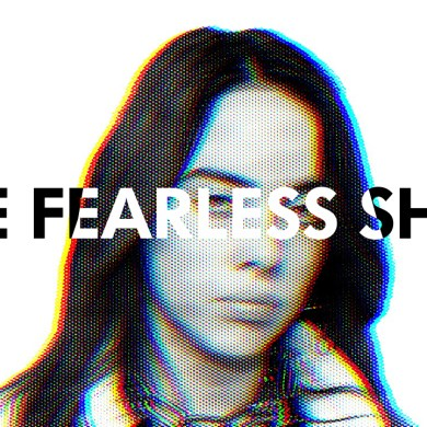 What's our top 25 albums of 2019? | Podcasts | The Fearless Show | LIVING LIFE FEARLESS