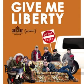 'Give Me Liberty': Forging Your Own Path to Liberty as an Outcast in Modern America | Opinions | LIVING LIFE FEARLESS