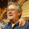Terry Jones, founder and star of 'Monty Python', has died at 77 | News | LIVING LIFE FEARLESS