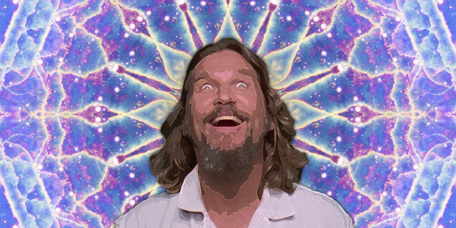 Genesis of The Dudeism: How 'The Big Lebowski' Became A Religion   Features   LIVING LIFE FEARLESS