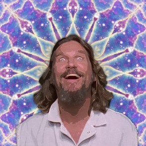 Genesis of The Dudeism: How 'The Big Lebowski' Became A Religion | Features | LIVING LIFE FEARLESS
