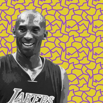 A Serious Mourning In Sports: The Legend of the Black Mamba | Features | LIVING LIFE FEARLESS